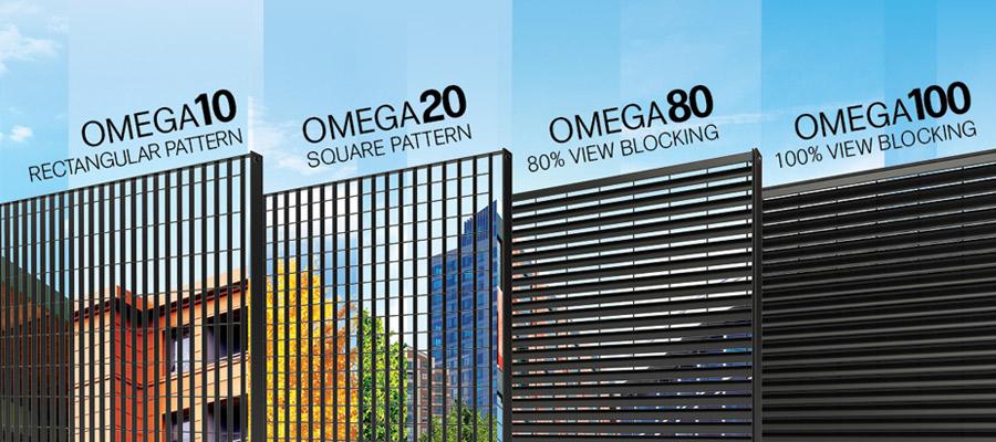 New at Omega II