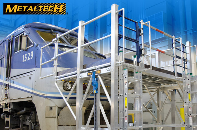 Access Solutions with Engineering Service