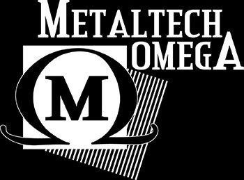 Metaltech-Omega